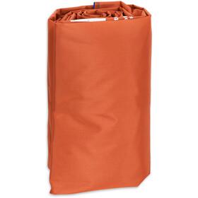 Klymit LiteWater Dinghy Packraft orange